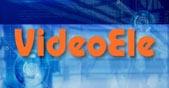 external image logo_pequeno.jpg