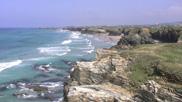 Самый красивый пляж Испании
